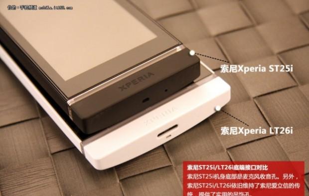 Sony Xperia U 5 620x393 4