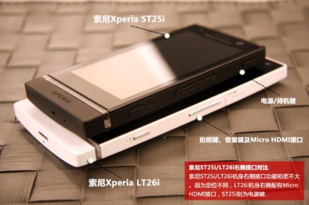 Sony Xperia U 6 620x412 5