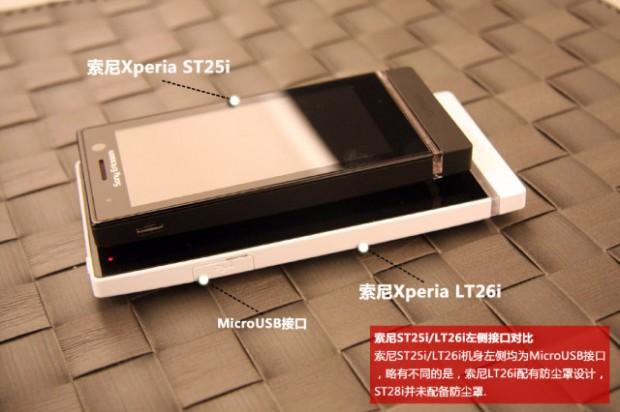 Sony Xperia U 7 620x412 6