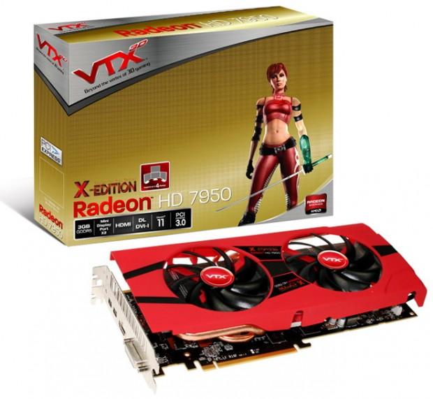 VTX3D HD 7950 X Edition 620x571 1