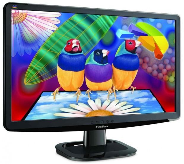 ViewSonic VX2336s LED 1 620x554 0
