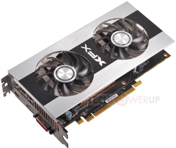 XFX R7770 Double Dissipation 620x519 2
