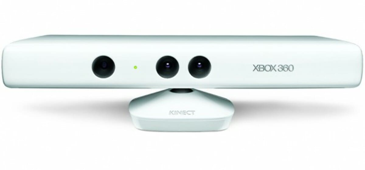 Xbox 360 y Kinect en color blanco 3 620x289 2