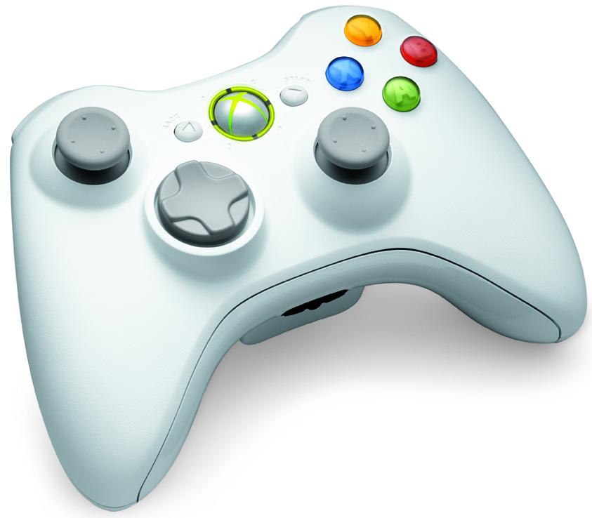 """Xbox Durango """"Xbox 720"""" permitiría juegos usados"""
