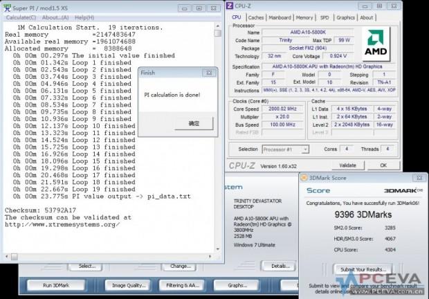 AMD A10 5800K Trinity 620x432 0