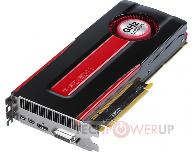 AMD Radeon HD 7870 1 620x491 0