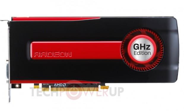 AMD Radeon HD 7870 2 620x375 1