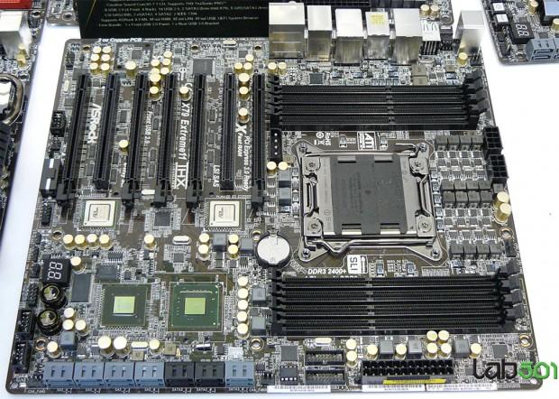 ASRock X79 Extreme11 620x442 0
