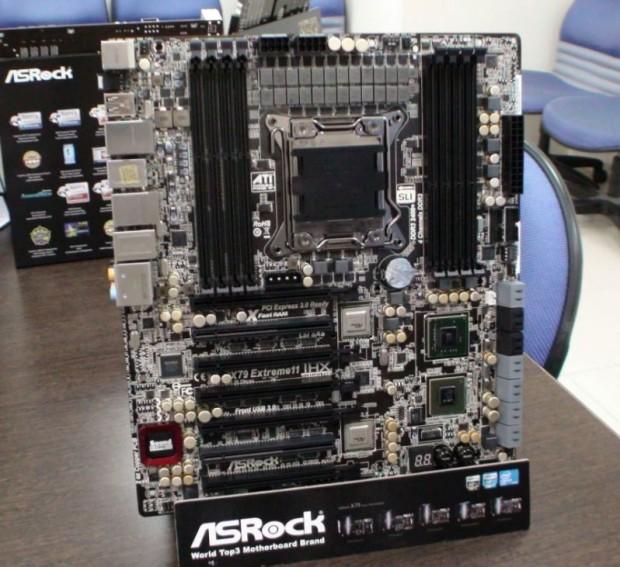 ASRock X79 Extreme111 620x567 0