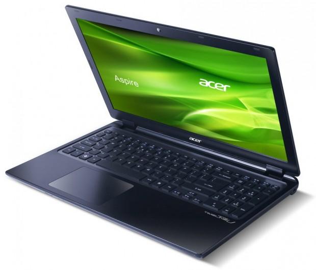 Acer Aspire Timeline Ultra M3 2 620x530 0