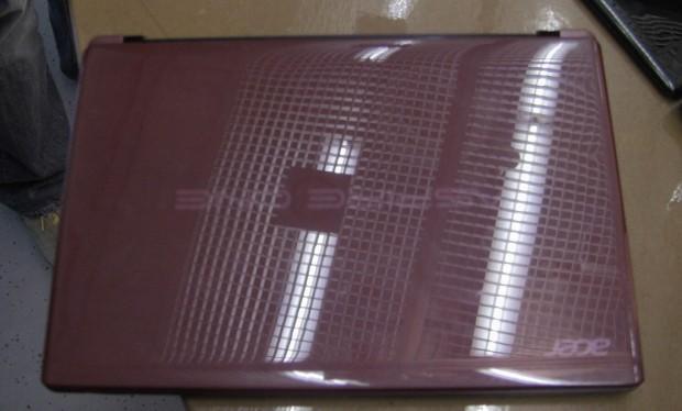 Acer Aspire V5 3 620x374 2