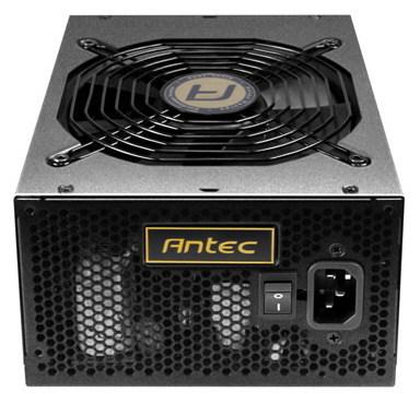 Antec HCP 1000 1 3