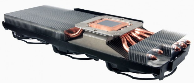 Arctic Accelero Xtreme III 3 620x267 3
