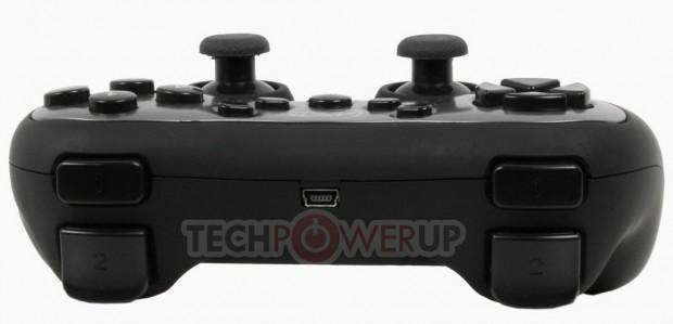 Arctic USB Wireless Gamepad 4 620x299 3
