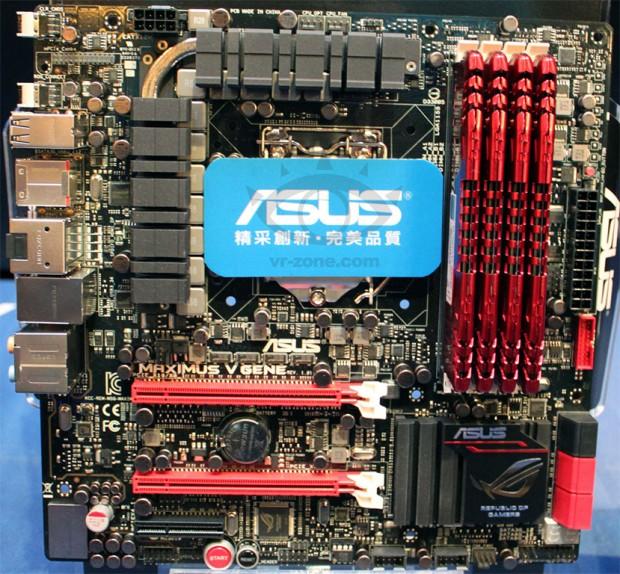 Asus ROG Maximus V Gene 1 620x574 0