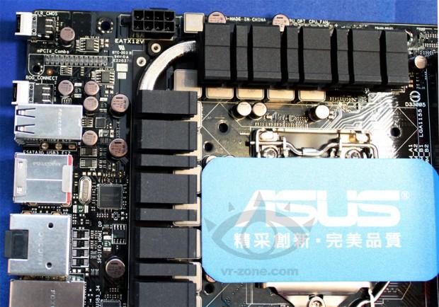Asus ROG Maximus V Gene 2 620x434 1
