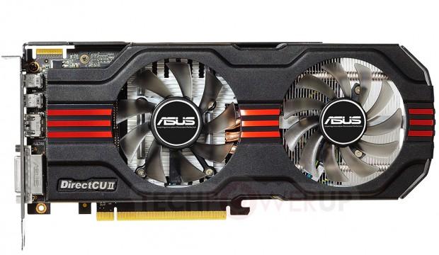 Asus Radeon HD 7850 DirectCu II TOP 1 620x360 3