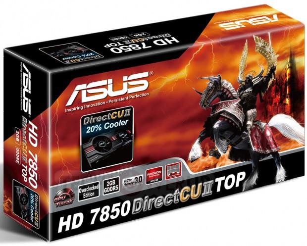 Asus Radeon HD 7850 DirectCu II TOP 620x497 2