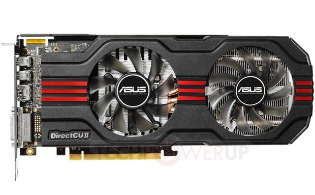 Asus Radeon HD 7870 DirectCu II TOP 1 620x383 1