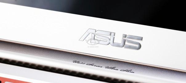 Asus Zenbook 2ªGen 0