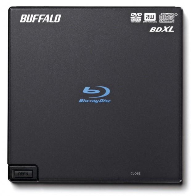 Buffalo BRXL CSPI6U2 BK 2 620x634 1