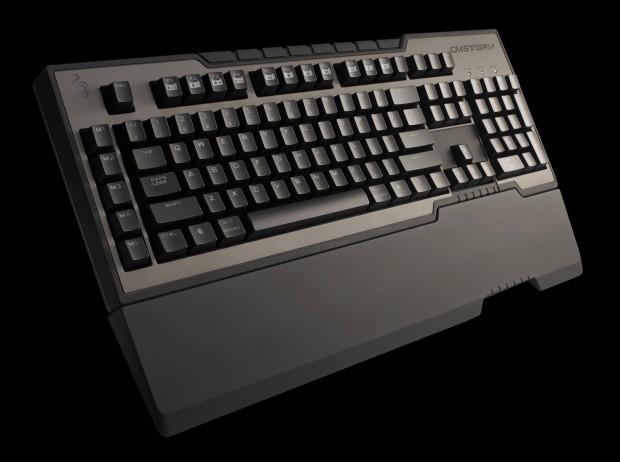 CM Storm Trigger 3 620x462 2