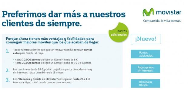 Catálogo Movistar Marzo 2012 elchapuzasinformatico.com  620x299 0