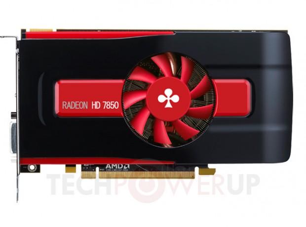 Club3D Radeon HD 7850 CGAX 7856 1 620x460 3