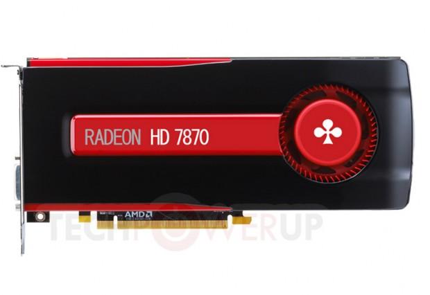 Club3D Radeon HD 7870 CGAX 7876 1 620x426 1