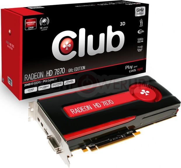 Club3D Radeon HD 7870 CGAX 7876 620x577 0