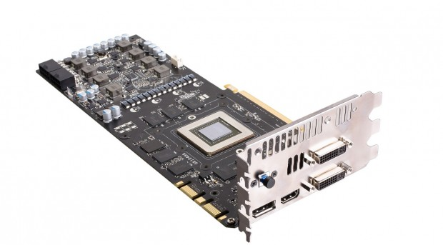 Colorful iGame GeForce GTX 680 4 620x343 3