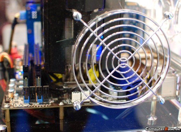 Disipador CPU Sapphire 1 620x453 1