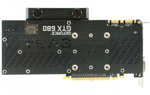 EVGA GeForce GTX 680 Hydro Copper 4 620x393 3