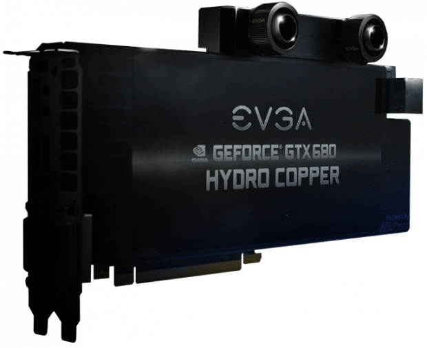 EVGA GeForce GTX 680 HydroCopper 620x505 3