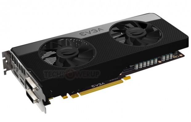 EVGA GeForce GTX 680 SuperClocked Signature 2 620x398 0