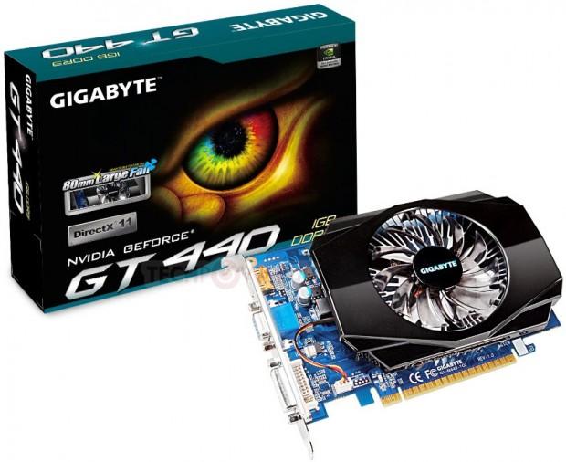 GV N440 1GI 620x506 2