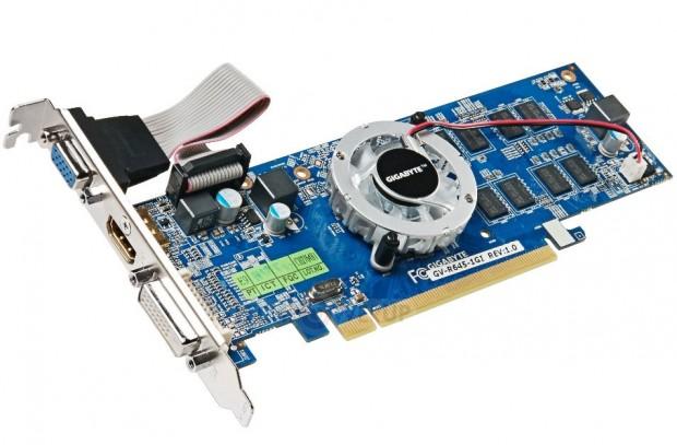 GV R645 1GI 1 620x407 1