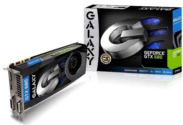 Galaxy GeForce GTX 680 620x424 0