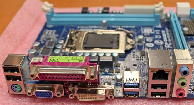 Gigabyte GA B75M D3V 1 620x338 1