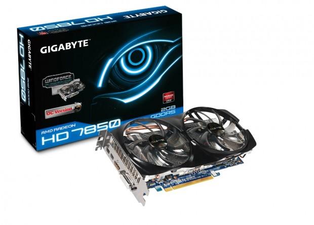 Gigabyte GV R785OC 2GD 620x444 1