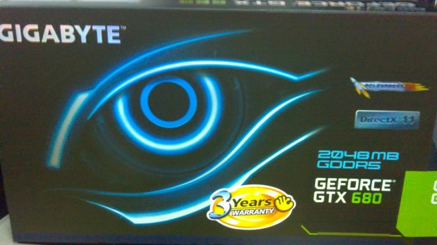 Gigabyte GeForce GTX 680 620x348 0