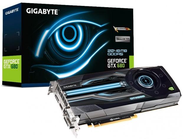 Gigabyte GeForce GTX 680 GV N680D5 2GD B 620x471 0
