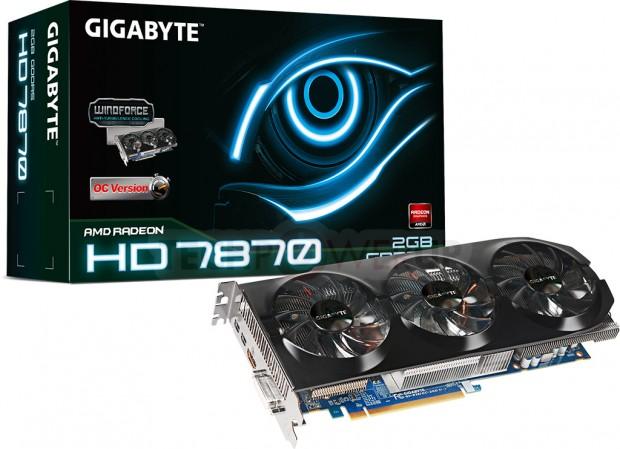 Gigabyte HD HD 7870 GV R787OC 2GD 620x449 0