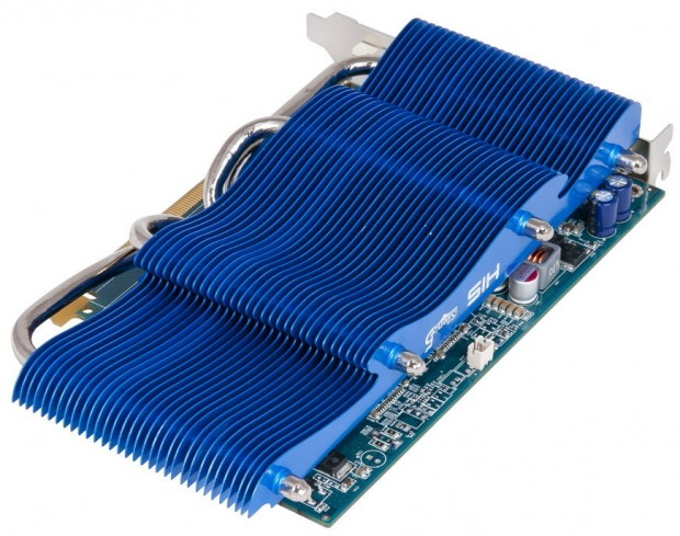 HIS 6670 iSilence 5 1 GB 1 620x489 0