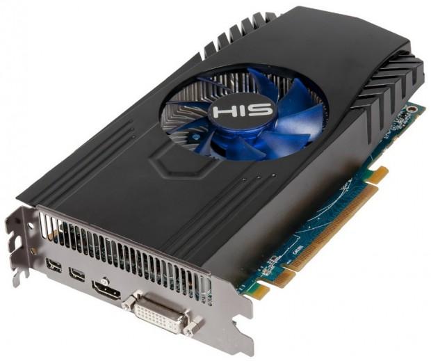 HIS 7850 Fan 2 GB 2 620x519 2