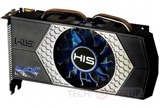 HIS HD 7850 IceQ X 620x418 0