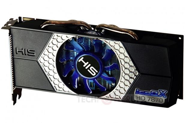 HIS HD 7870 IceQ X 620x411 1