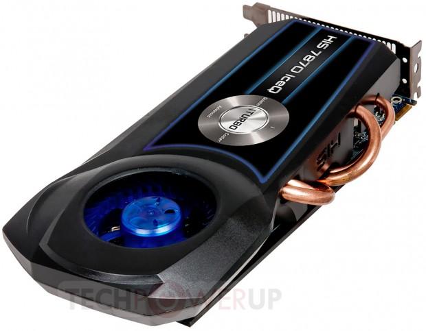HIS HD 7870 IceQ iTurbo 1 620x483 3