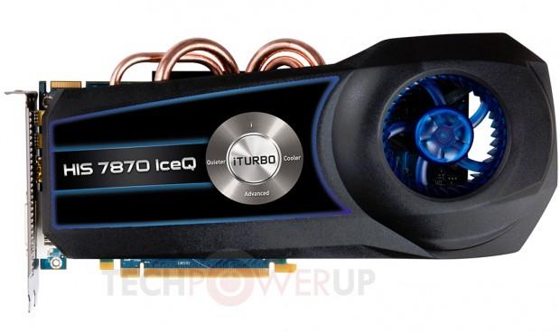 HIS HD 7870 IceQ iTurbo 620x369 2