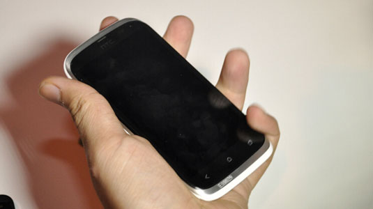 HTC T328W 1 0